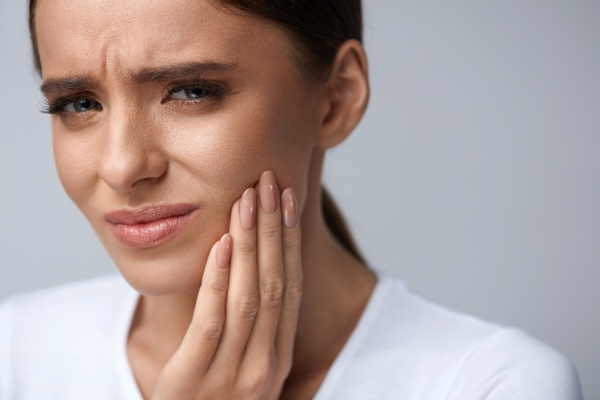 Facts You May Not Know About Wisdom Teeth