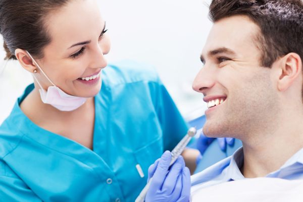 Why Choose An Oral Surgeon For Your Dental Procedure?